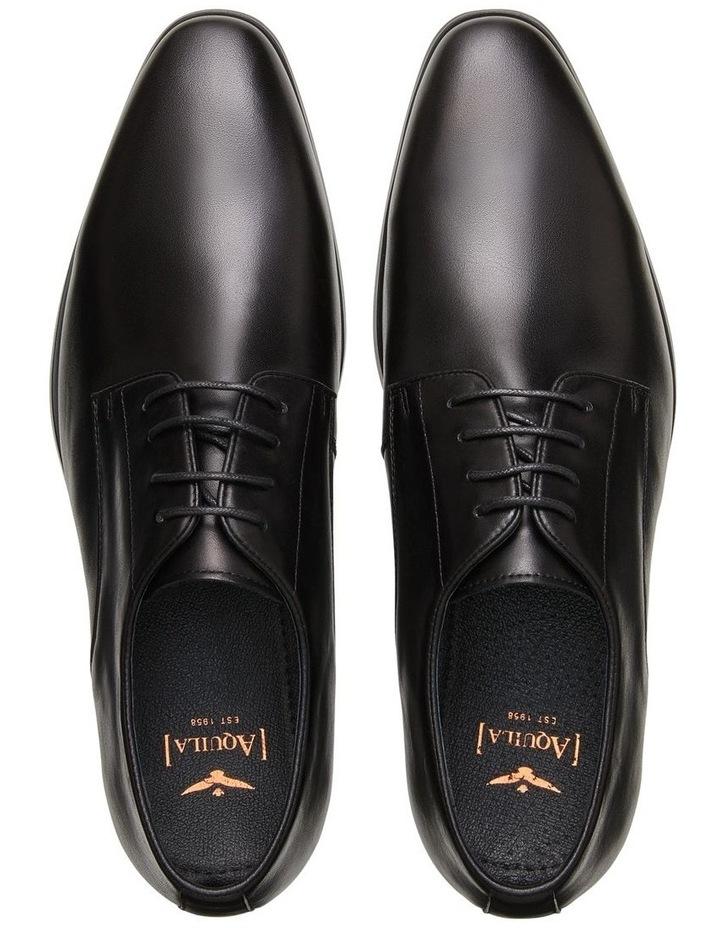 Grayson Shoes image 3