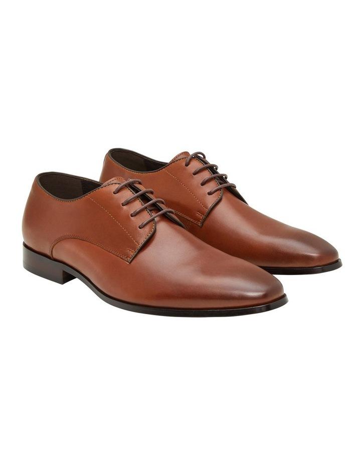Grayson Shoes image 2