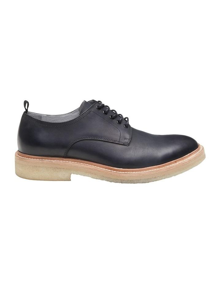 Jesper Shoes image 1