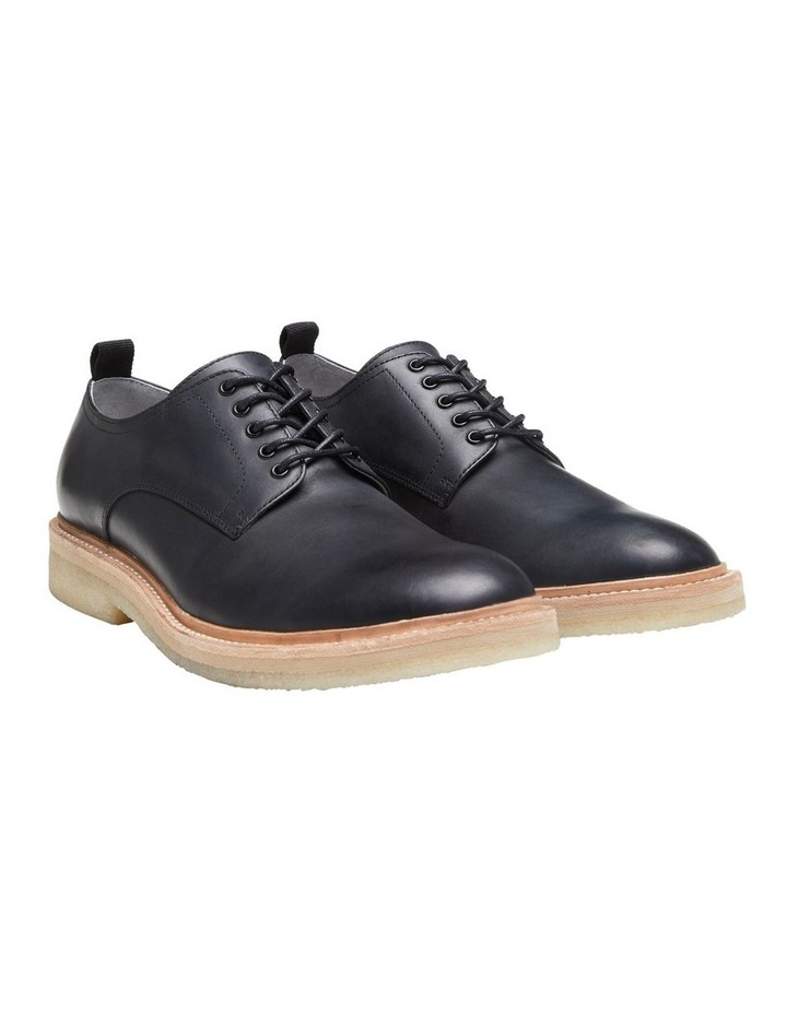 Jesper Shoes image 2