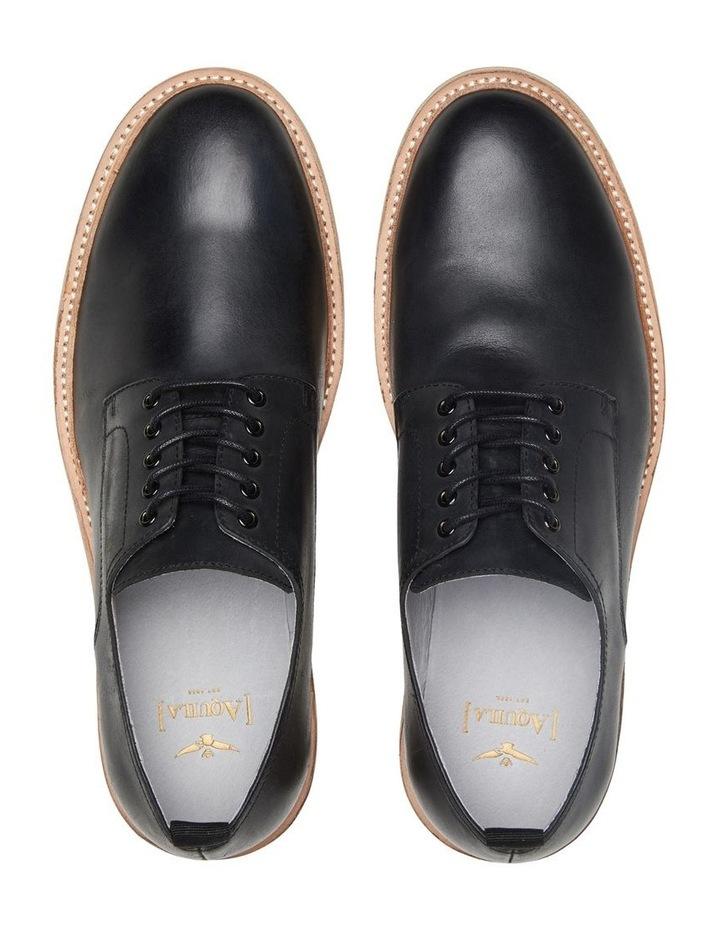 Jesper Shoes image 3