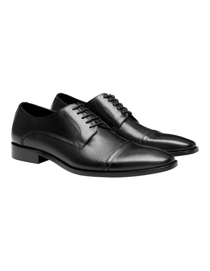 Pratt Leather Dress Shoes image 2