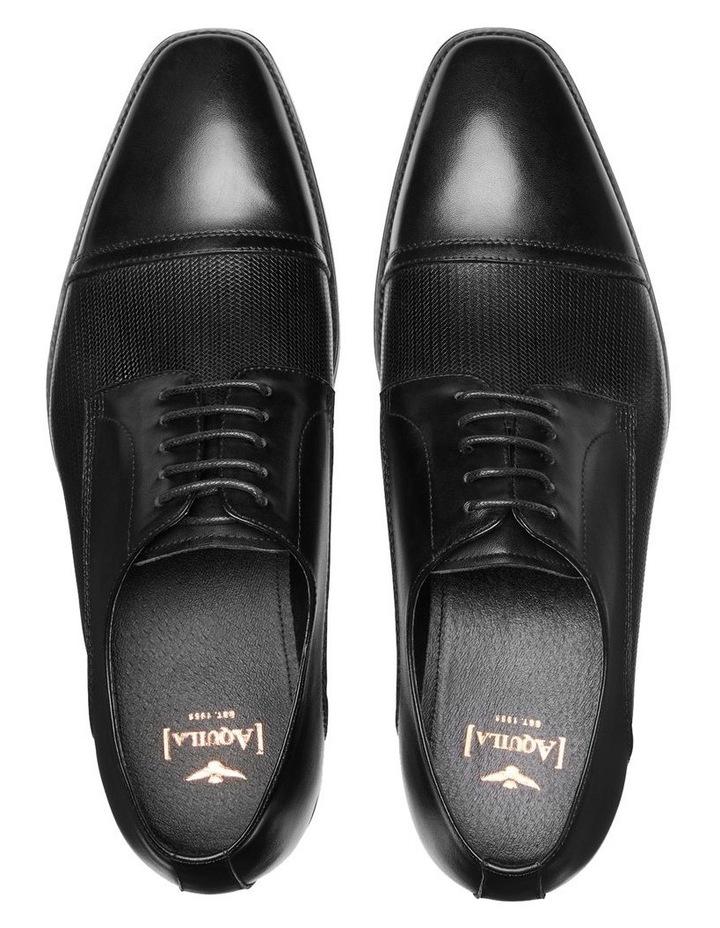 Pratt Leather Dress Shoes image 3