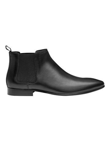 f62a8686ec8 Men's Boots | Shop Boots For Men Online | MYER