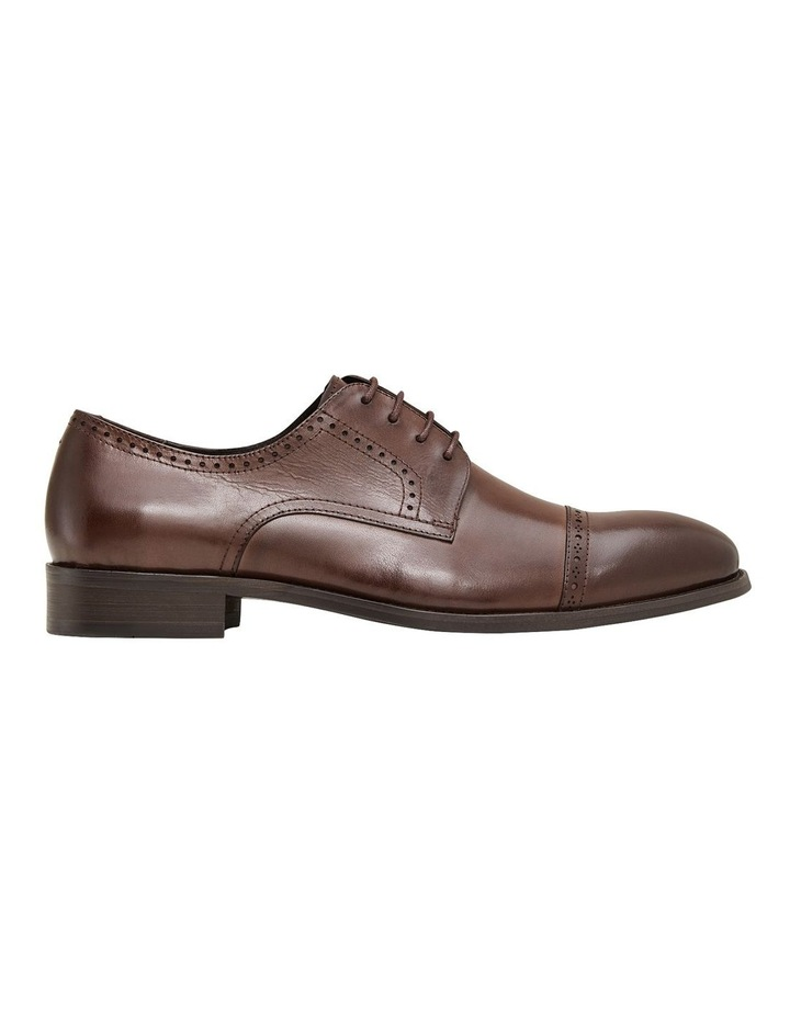 Galway Leather Dress Shoes image 1