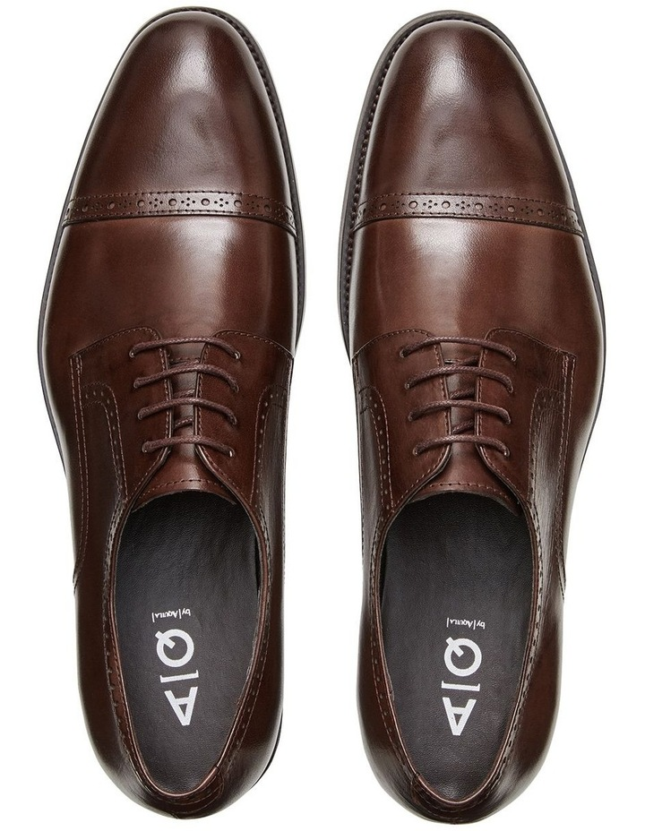 Galway Leather Dress Shoes image 2