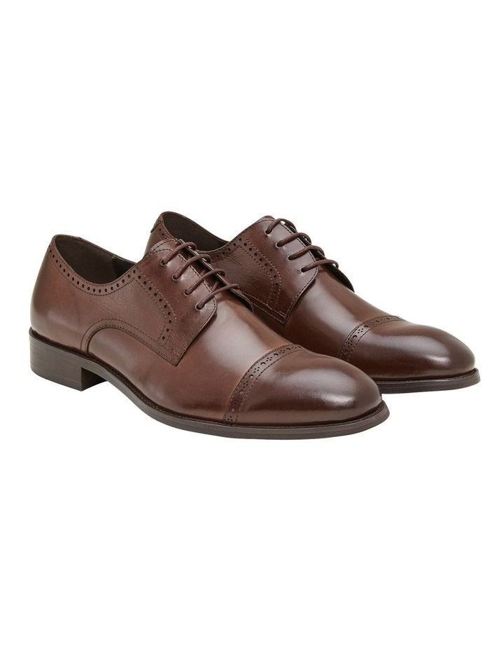 Galway Leather Dress Shoes image 3