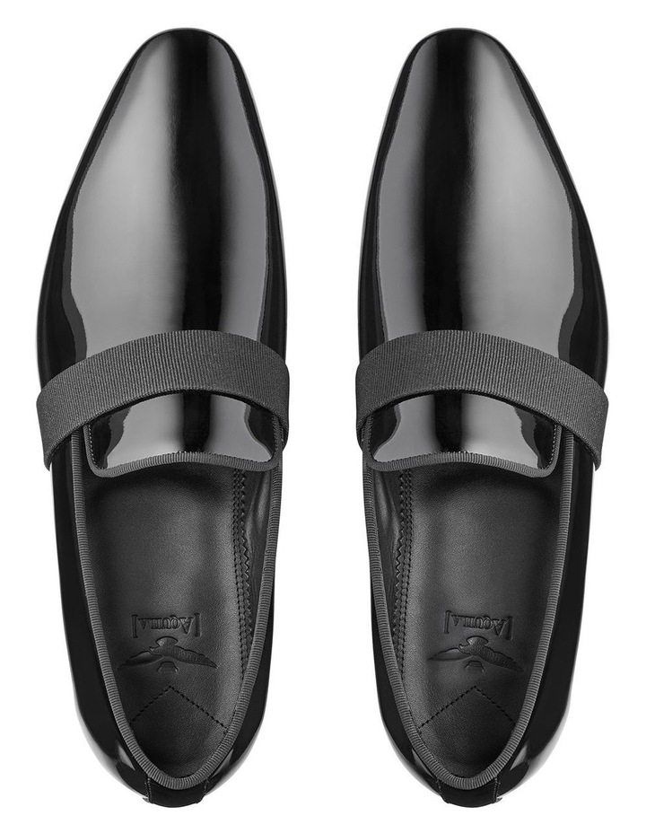 Acott Patent Leather Loafers image 2