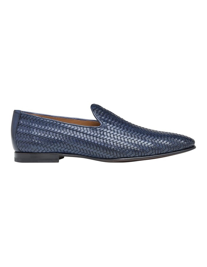 Demarcus Woven Loafers image 1