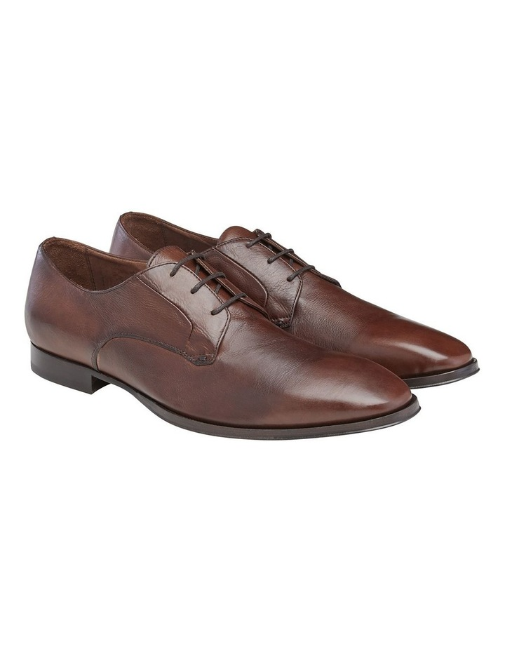 Hemsworth Leather Dress Shoes image 2