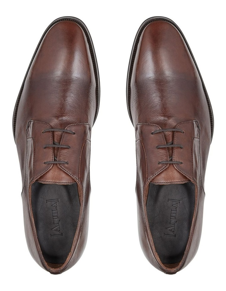 Hemsworth Leather Dress Shoes image 3