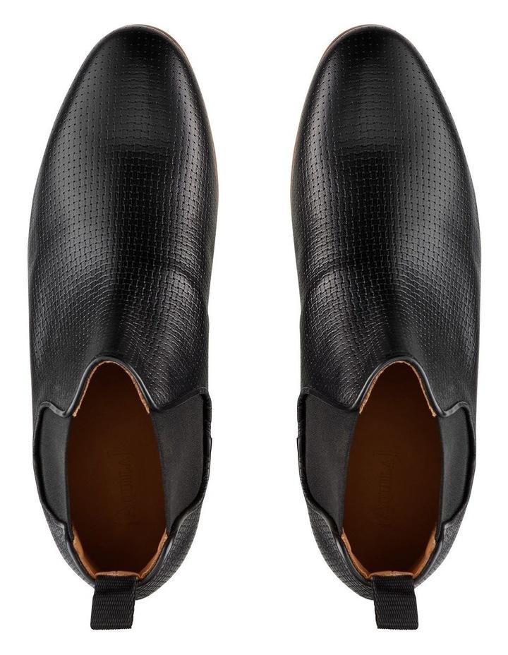 Hutton Chelsea Boot image 3
