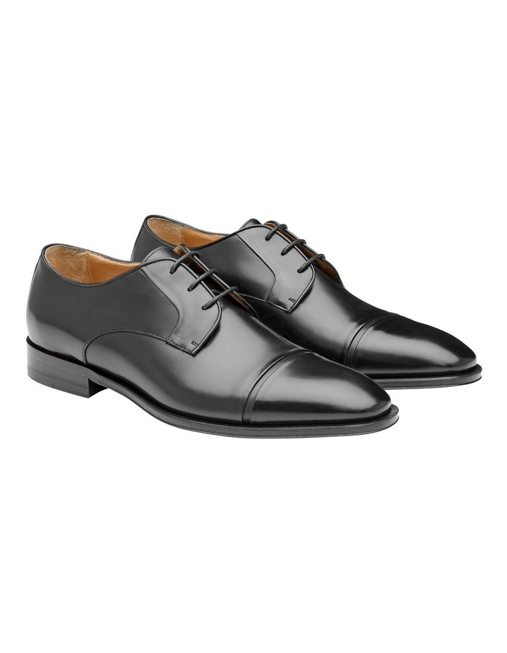 Pearce Leather Dress Shoes image 2