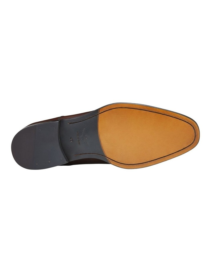 Pearce Leather Dress Shoes image 3