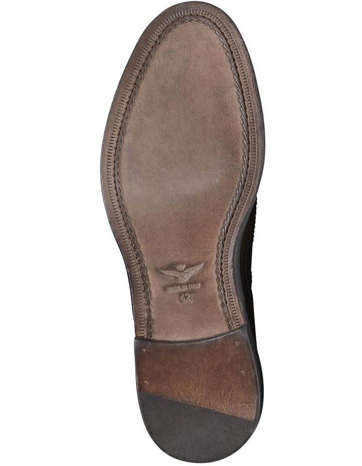 Sinclair Washed Buffalo Dress Shoes image 2