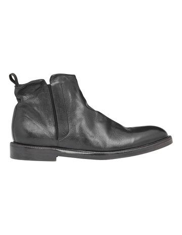 5d26e1e8343 Men's Chelsea Boots   MYER