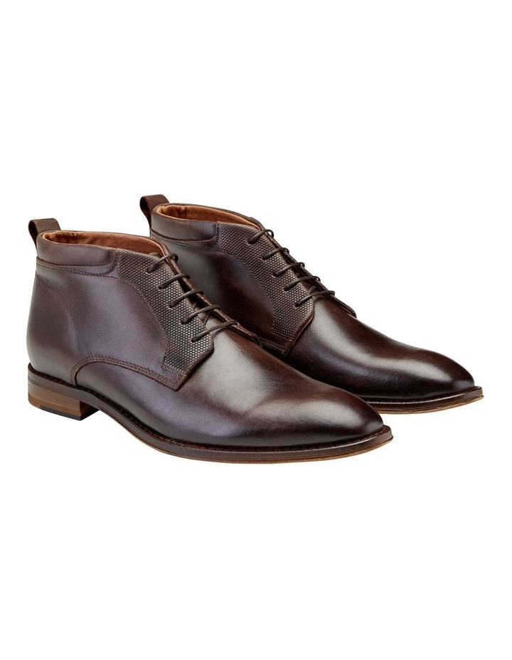 Wilkinson Leather Ankle Boots image 2