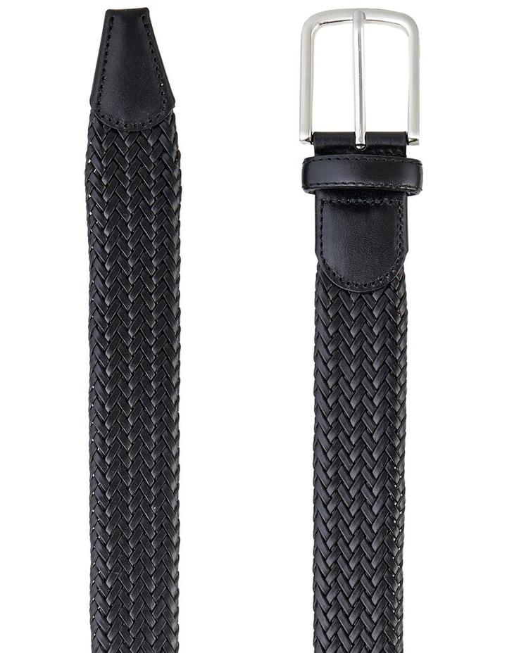 Bron Leather Belt image 2