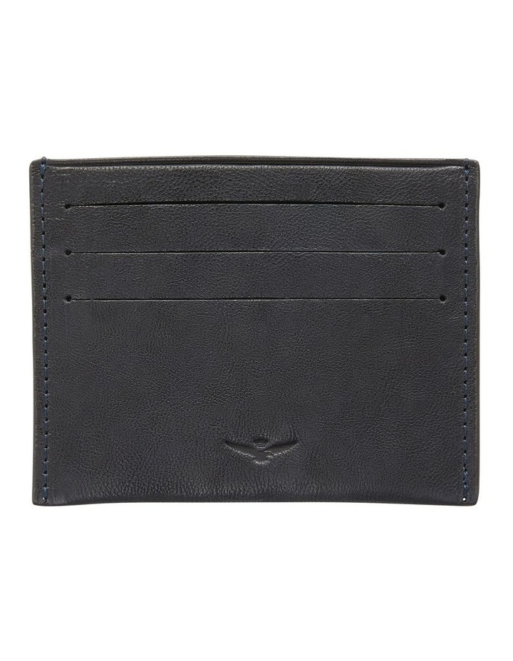 Zion Leather Card Holder image 1