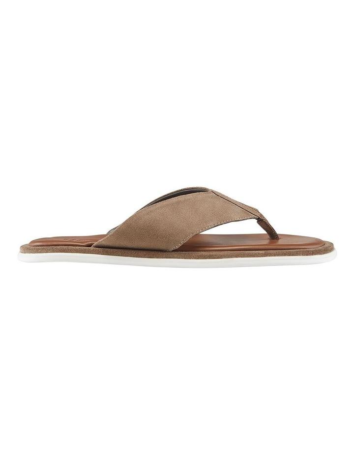 Segar Suede Sandals image 1