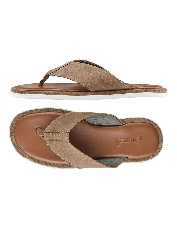 Segar Suede Sandals image 2