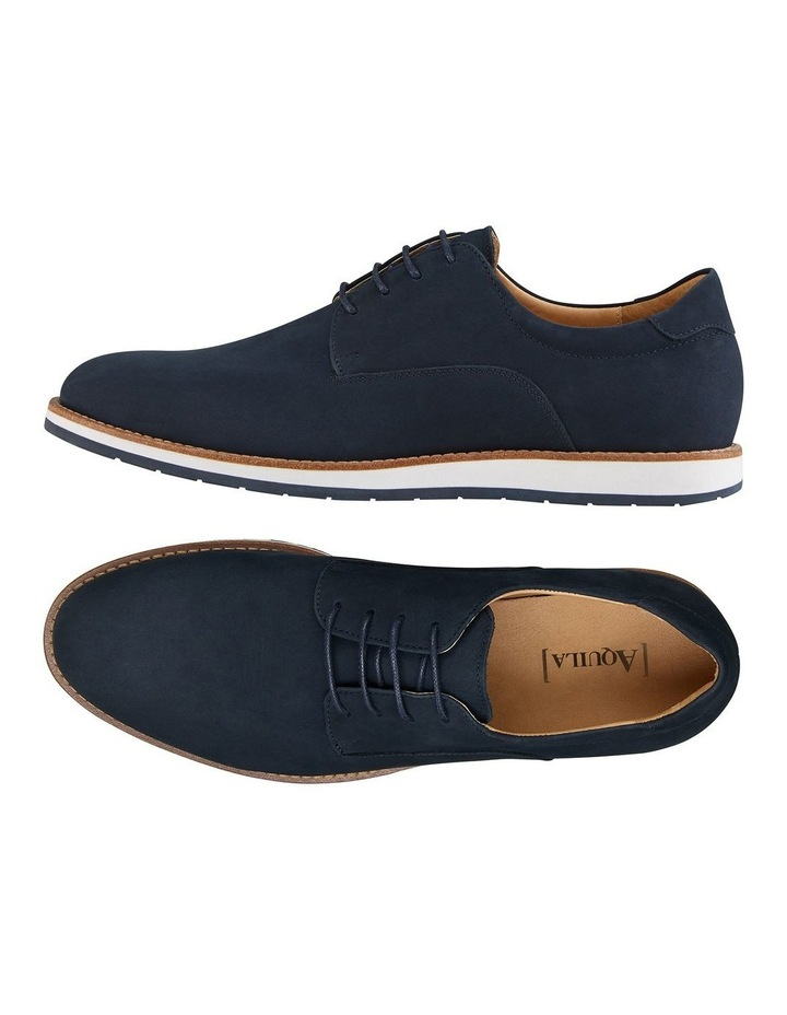 Wilburn Lace Up Shoes image 2