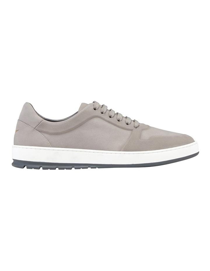 Zaniolo Nubuck Sneakers image 1