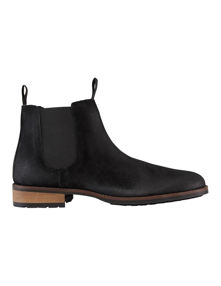 Bullen Suede Chelsea Boots image 1