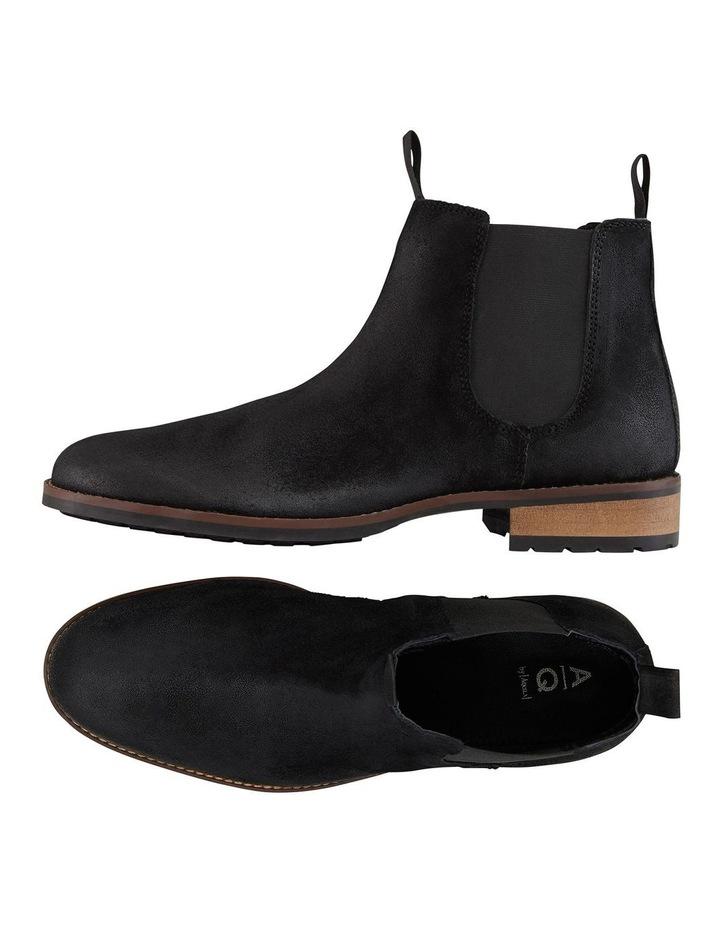 Bullen Suede Chelsea Boots image 2