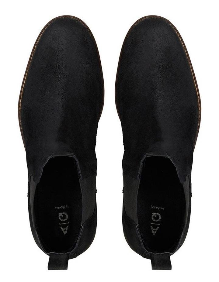 Bullen Suede Chelsea Boots image 3