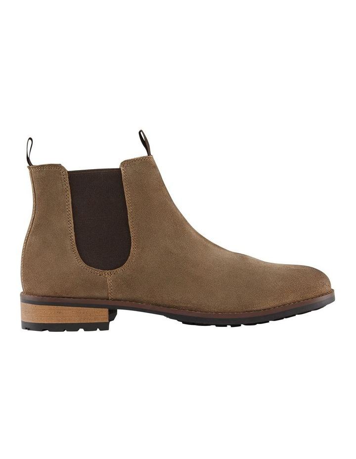 Bullen Chelsea Boots image 1