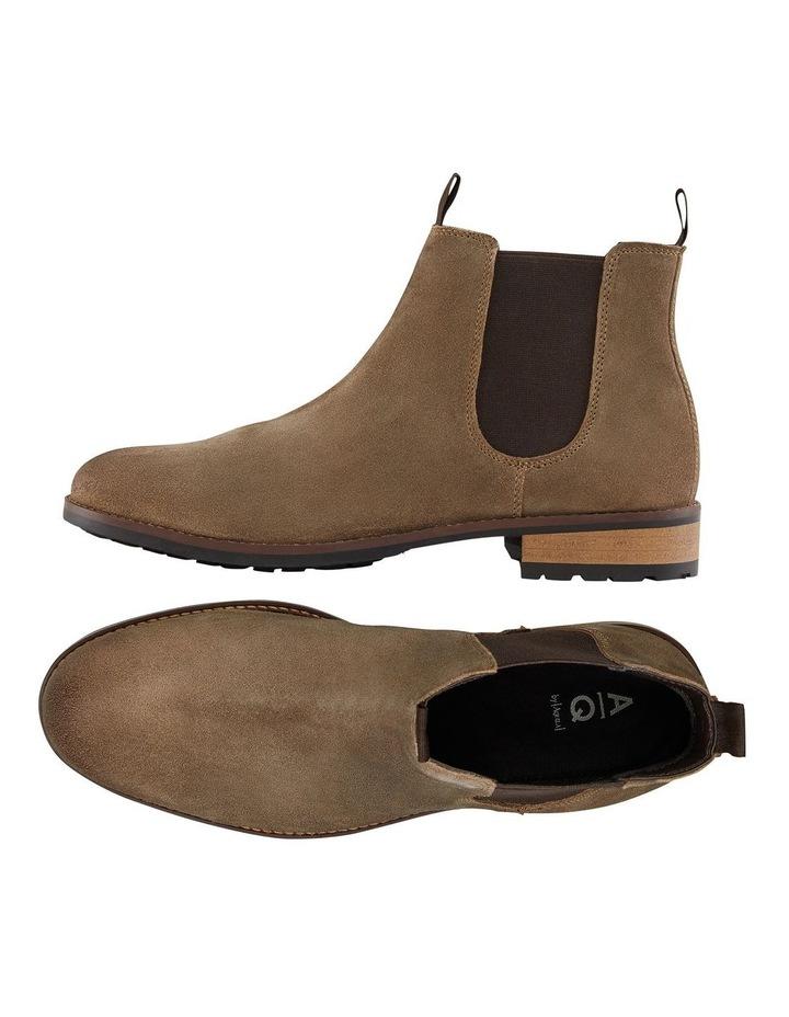 Bullen Chelsea Boots image 2