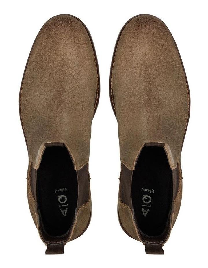 Bullen Chelsea Boots image 3