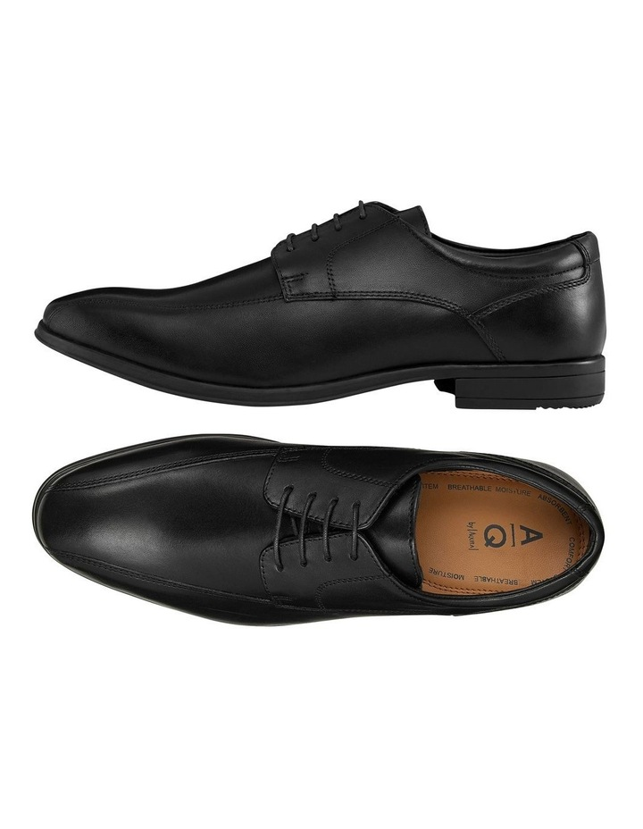 Chapman Leather Lace Up Shoes image 2