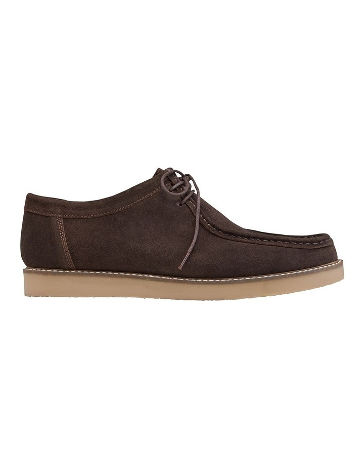 Clooney Suede Chukka Boots image 1