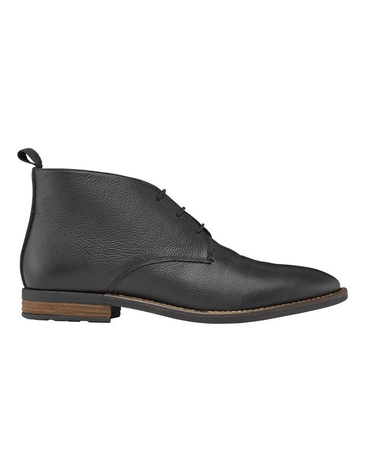 Middleton Leather Chukka Boots image 1
