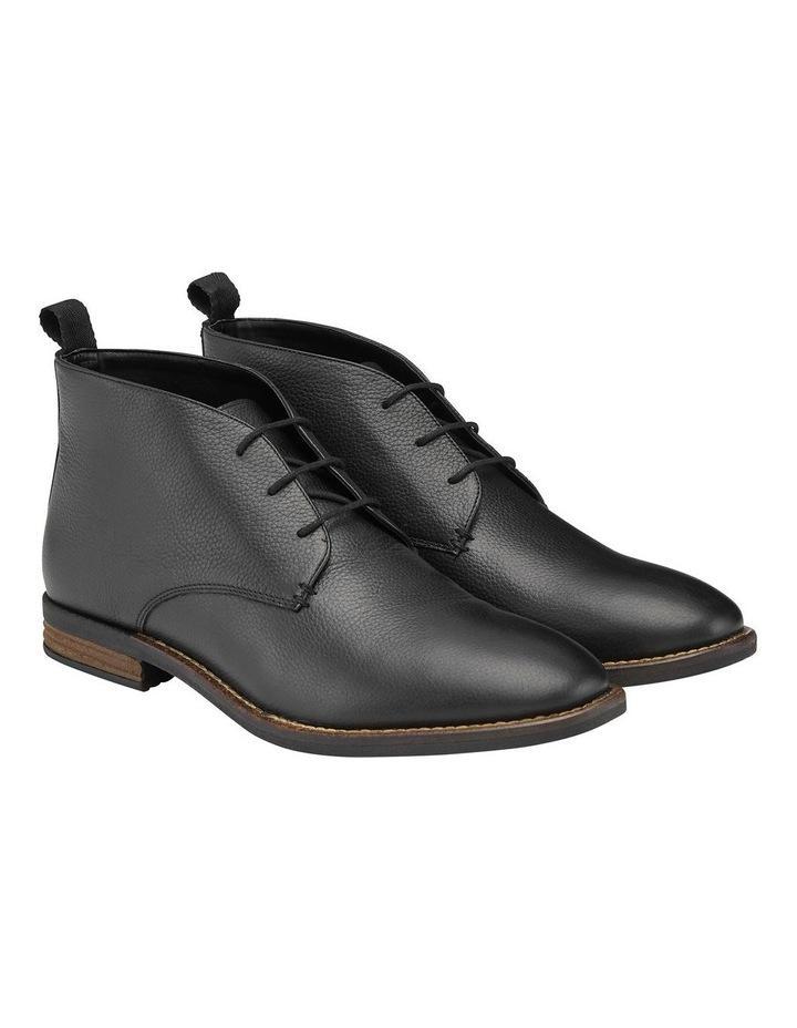 Middleton Leather Chukka Boots image 3