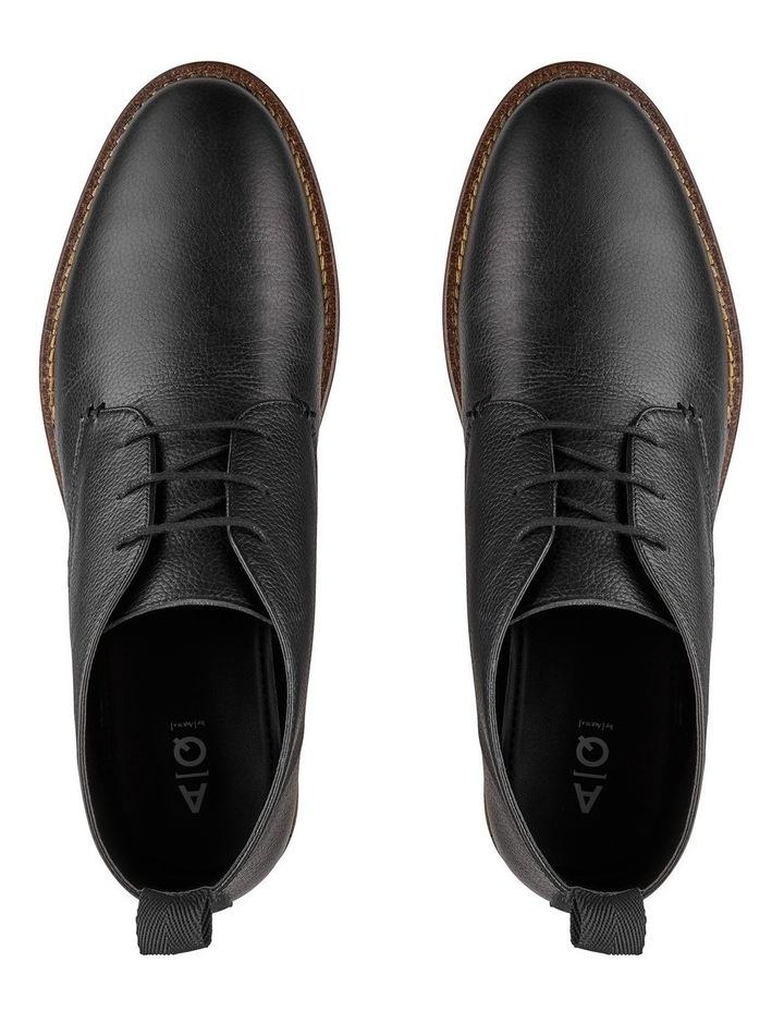Middleton Leather Chukka Boots image 4