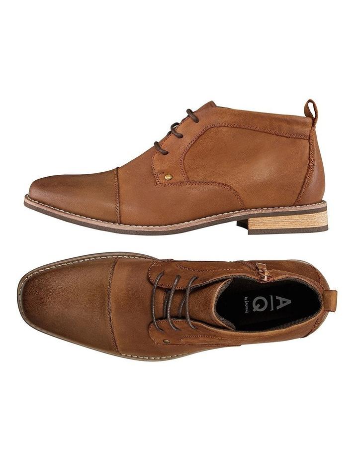 Oldman Leather Chukka Boots image 2