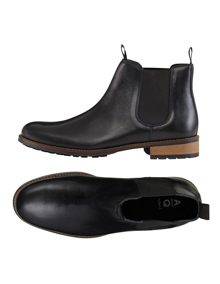 Pike Chelsea Boots image 2