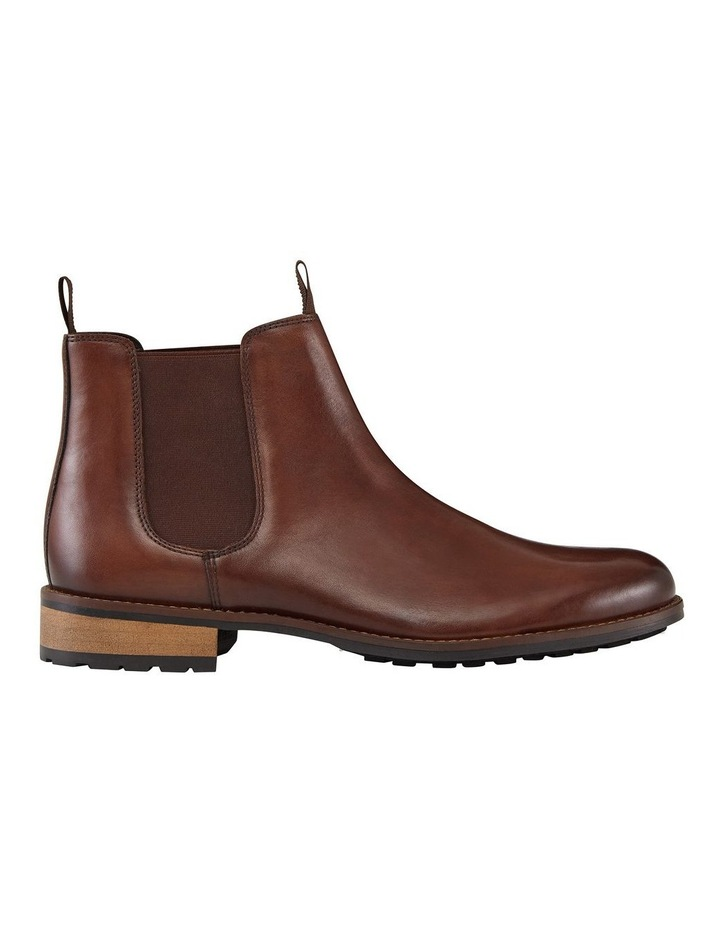 Pike Chelsea Boots image 1