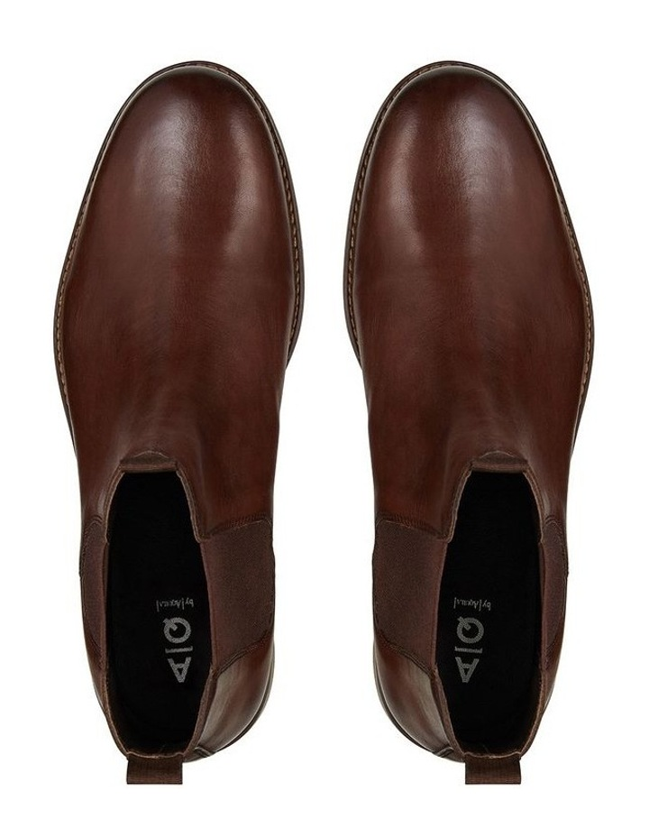 Pike Chelsea Boots image 3