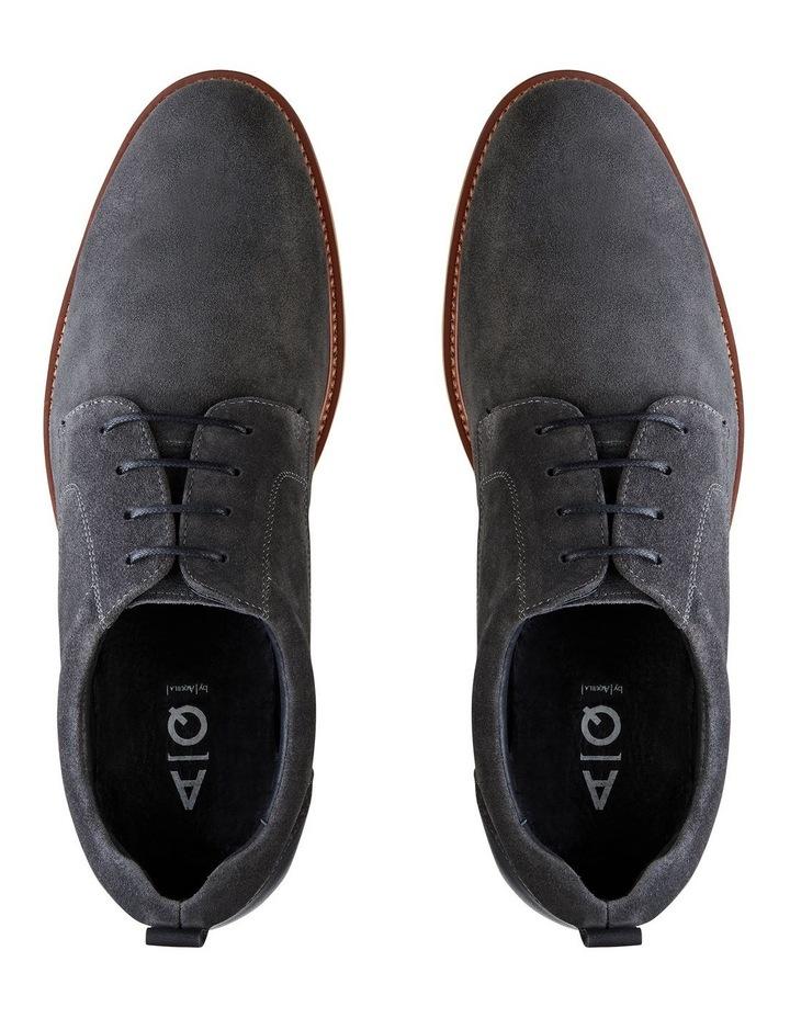 Rich Suede Casual Shoe image 3