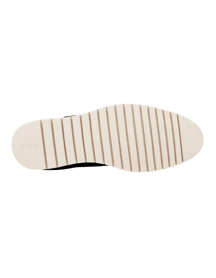 Rich Suede Casual Shoe image 4