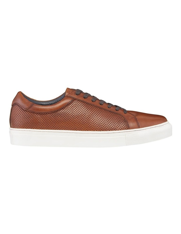 Smith Leather Sneakers image 1