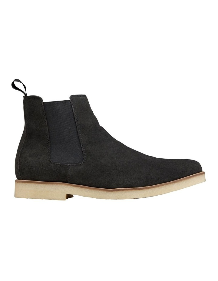 Soho Suede Chelsea Boots image 1