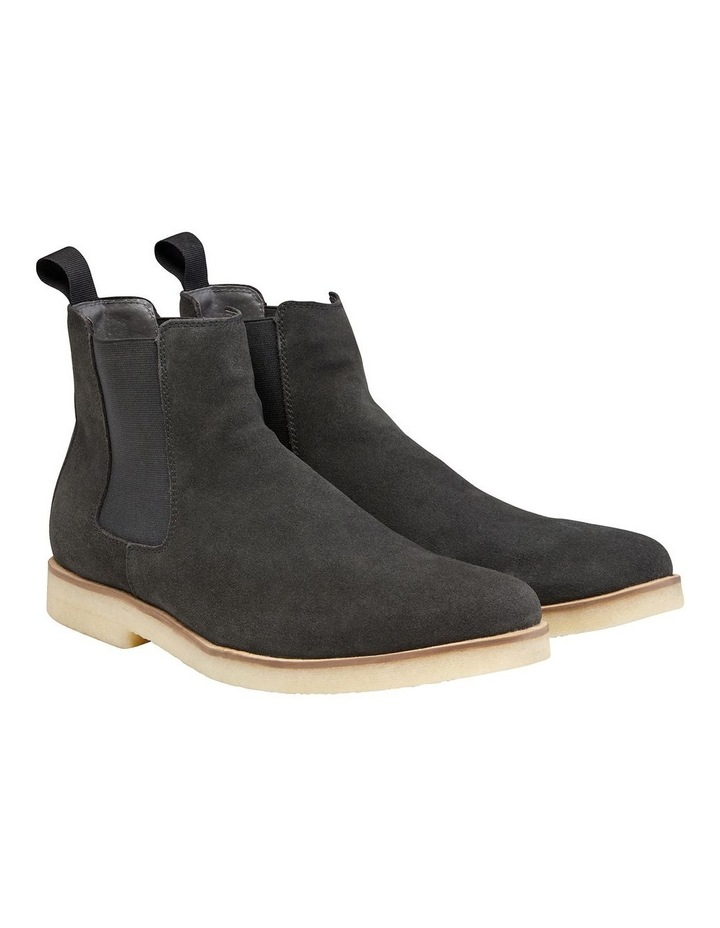 Soho Suede Chelsea Boots image 2