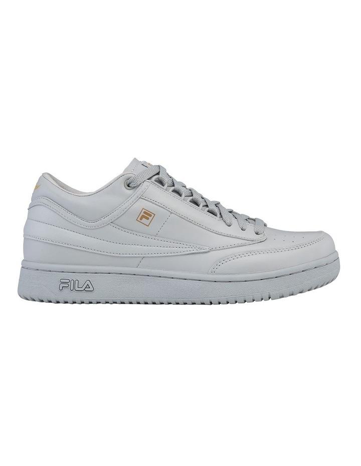 Aquila x FILA T1 Mid Sneaker image 1