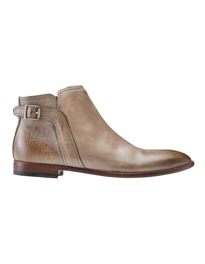 Adriano Leather Ankle Boot image 1