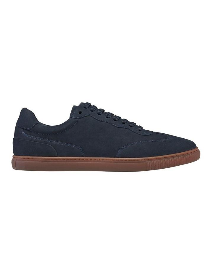 Jett Sneakers image 1